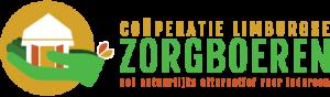 Cooperatie-Limburgse-Zorgboeren-logo